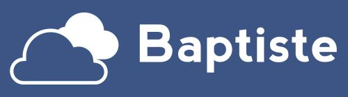 juanbaptiste.tech